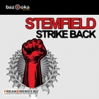 Stemfield  Strike Back (Remaniax Remix)