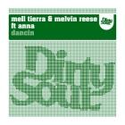 Mell Tierra & Melvin Reese feat. Anna – Dancin' (Remaniax Remix)