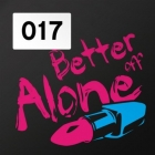 Lindo Martinez feat. Phil Franklin – Better Off Alone (Remaniax Remix)