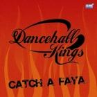 Dancehall Kings – Catch A Faya (Remaniax Remix)