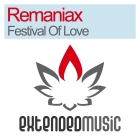 Remaniax  Festival Of Love