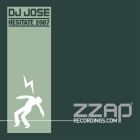 DJ Jose – Hecitate 2007 (Remaniax Remix)