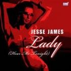 Jesse James – Lady (Remaniax Remix)